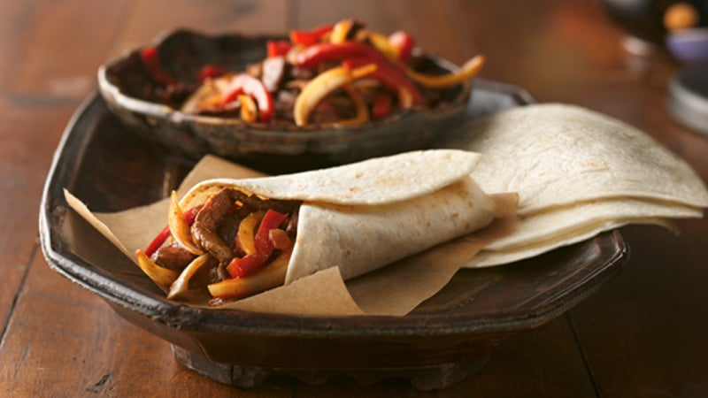 fajitas-de-ternera-hero